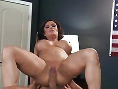 Snatch videos