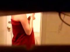 Shower videos