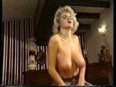 Mel Penny undress